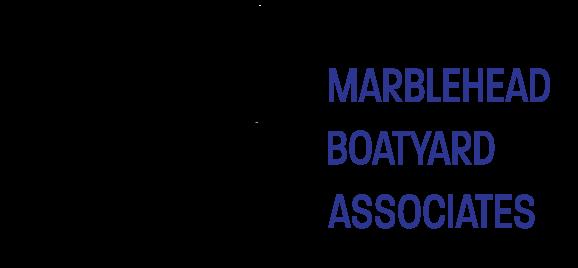 Marblehead Boatyard Associates